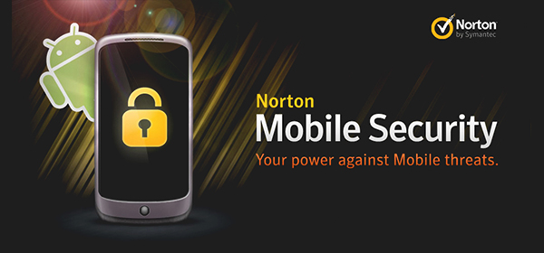 آنتی ویروس Norton Security and Antivirus