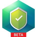 آنتی ویروس Kaspersky Antivirus AppLock & Web Security Beta